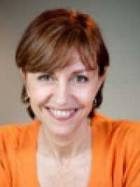 Allocoaching Valérie