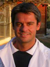 Alessandro Cozzi Docteur Vétérinaire