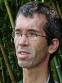 Emmanuel Gaultier Docteur Vétérinaire
