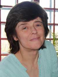 Sylvie Caffiaux Educateur comportementaliste