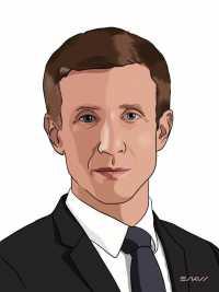 Maître Laurent Goutorbe