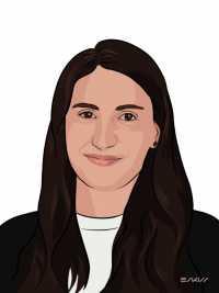 Maître Rachel Ruimy