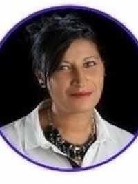Nora Nour Voyante, Médium